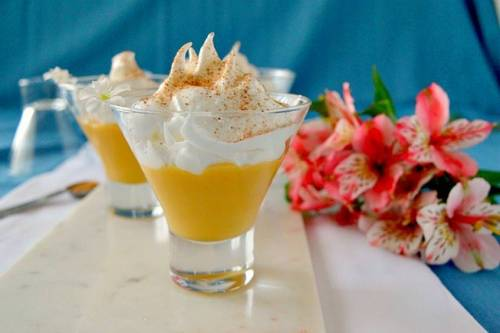suspiro-de-limena-dulce-de-leche-con-merengue